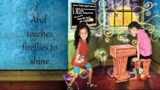 Sunbelievable Children's Book Trailer