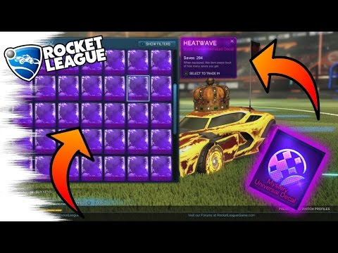 2-item-glitches---testing-out-rocket-league-duplication-glitch!-(crate-opening/duplication-glitches)