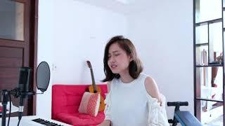 Setengah Hati - ADA Band (Cover)