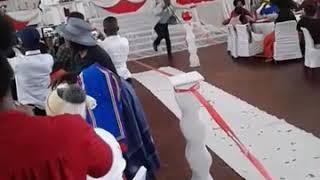 Wonginika umvuzo omkhulu by zacharia dlams thumbnail