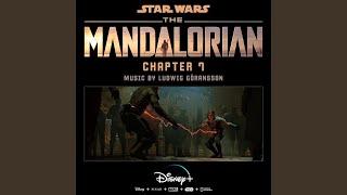The Mandalorian (Orchestral Version)