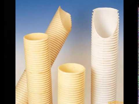 Top quality low prices durability flexible pvc cable hose conduit