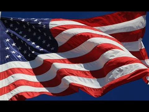 Top 40 Most Famous American Patriotic Songs Marches Of All Time 4th Of July Music Youtube