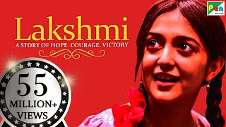 Lakshmi | Full Movie | Nagesh Kukunoor, Monali Thakur, Satish Kaushik | HD 1080p