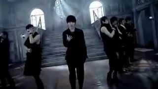 Download Super Junior -Opera(MV) Danceversion版本.avi MP3 song and Music Video