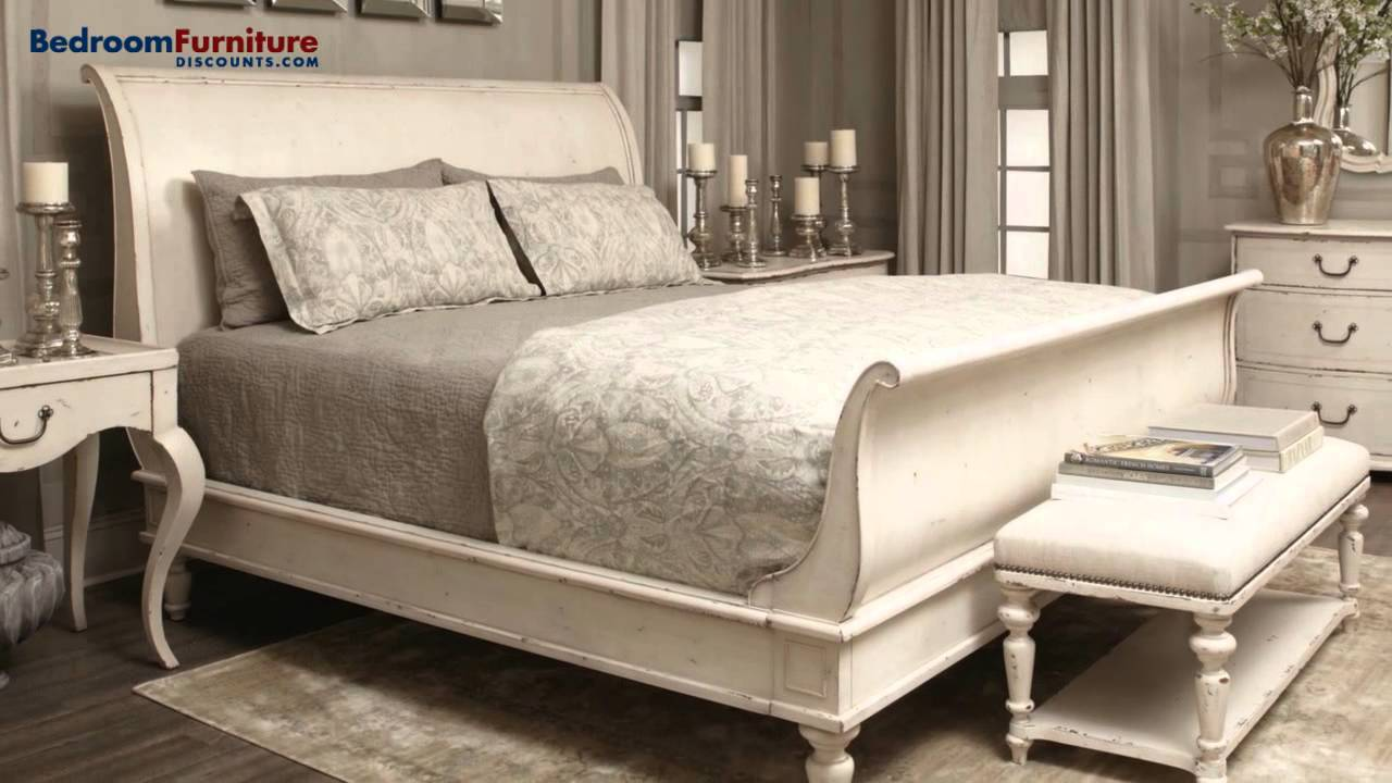 Auberge Bedroom Collection (351) By Bernhardt
