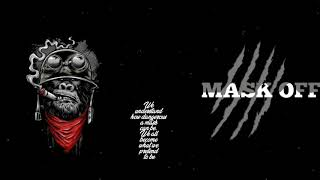MASK OFF-ringtone(remix)||Blody beats||(DOWNLOAD LINK👇)
