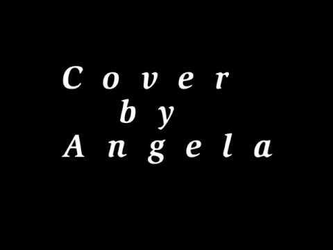 Angela Vardanyan-(Cover) Gtnvac Eraz //Անժելա Վարդանյան-Գտնված Երազ