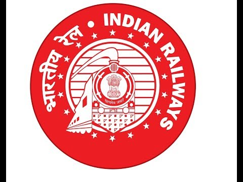 Rrb je railway junior engineer preparation exam solved previous year paper
