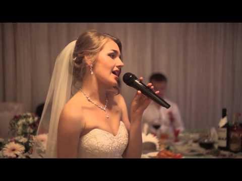 Свадьба с Невестаinfo крупнейшим сообществом