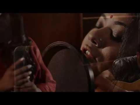 Amar Shonar Bangla Ami Tomay Bhalobashi - Joyita