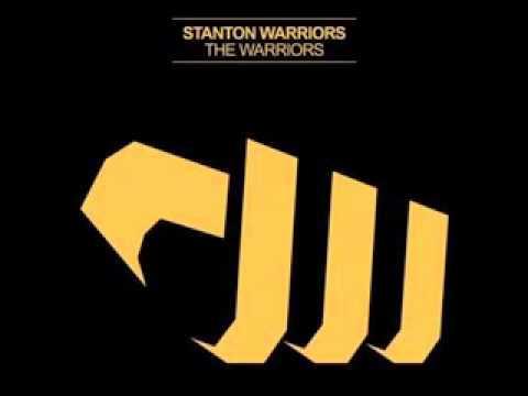 Stanton Warriors ft. Ruby Goe - Shoot Me Down