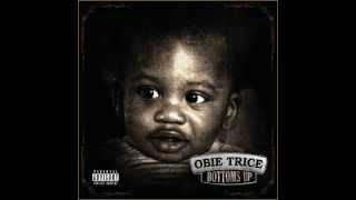 Obie Trice Ft Eminem - Richard. (NEW SONG FULL 2012) DOWNLOAD LINK