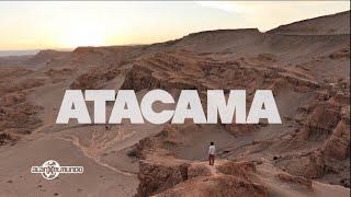 El desierto más seco del mundo | Chile #7
