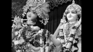 Radha Krishna Prana More(by Srila Gurudev)