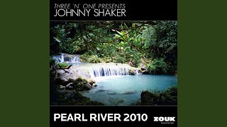 Pearl River (Alex M.O.R.P.H. Remix)