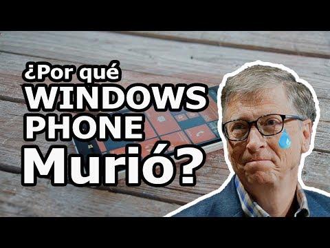 ¿por-qué-windows-phone-murió?
