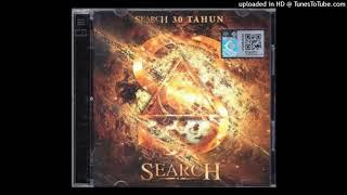 Search - Cintaku Hilang Bisanya (Audio)