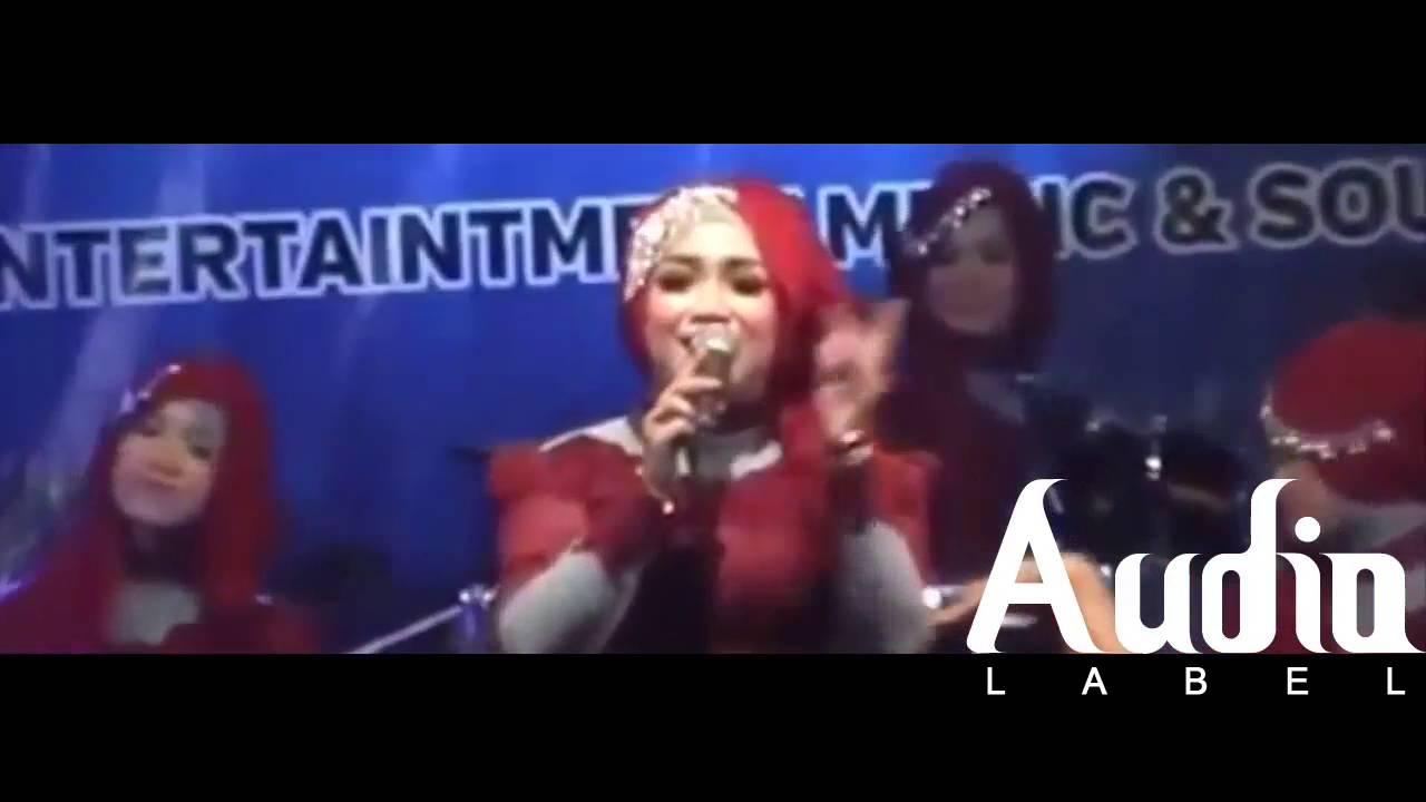 Sepiring Berdua - Ida Laila ~ Musik Dangdut Koplo AUDIO LABEL ...