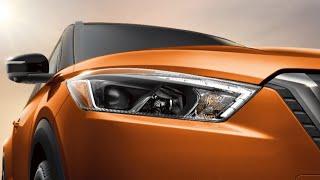 बेहद ही कम कीमत के साथ लॉन्च हुआ Nissan Kicks का नया XE अवतार!! जानिये कीमत और खास फीचर्स...