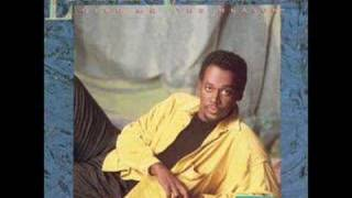 Watch Luther Vandross See Me video