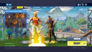 Fortnite vbuck giveaway clantryouts pro controller trys pc PS4 GIVEAWAY AT 1500 SUBS