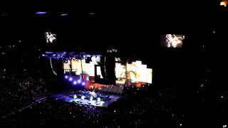 The Eagles- Hotel California (Live), History of the Eagles Concert Philadelphia 7/16