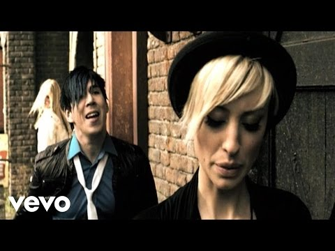 Marianas Trench - Cross My Heart