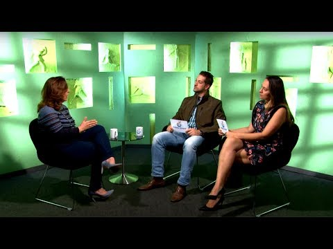 Menopausa: entrevista com Sueli Marino, colaboradora do Programa Saber para Cuidar