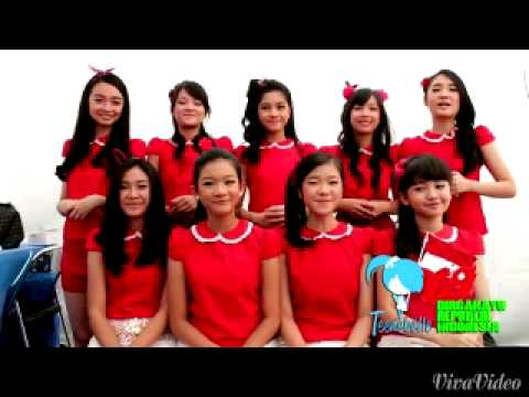 Foto swittins dan coboy junior 90