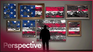 America's Most Underrated Artists (Art History Documentary) | Perspective