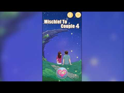 Let's Mischief To For PC/ Computer Windows [10/ 8/ 8.1/ 7] and Mac