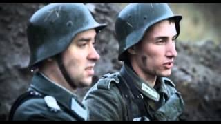 Великая Война - Фильм 6-й -