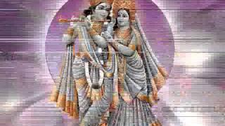 Chati cho madani le gya