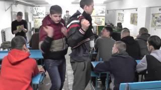 Урок Новіцького Анатолія Івановича