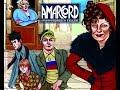 Amarcord (1973) - Federico Fellini - Legendado PT BR