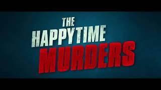 Video The Happytime Murders (2018)   Trailer (Melissa McCarthy Comedy Movie HD) download MP3, 3GP, MP4, WEBM, AVI, FLV November 2018