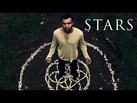 bryan-divisions---stars-[official-music-video]