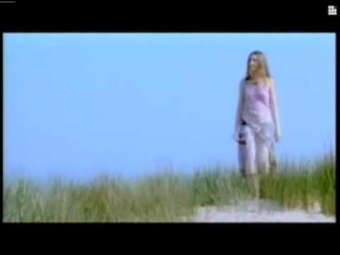 Hayley Westenra - Pokarekare Ana (previous version clip)