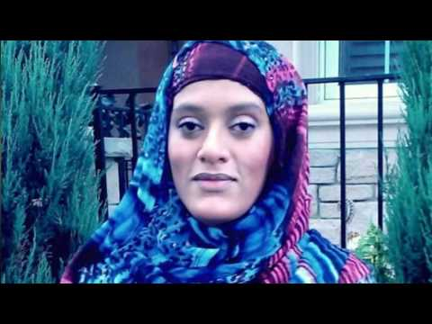 Real Housewives of ISIS (Islamic State in Iraq and Syria)