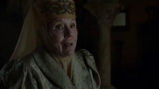 Game of Thrones Игра престолов 6 сезон 4 серия промо