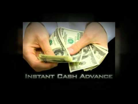 Payday loans fast and simple picture 8