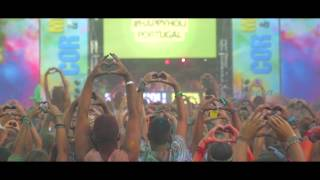 Diego Miranda & Michael Teixeira -  Drop That Bass In Loud Sucka