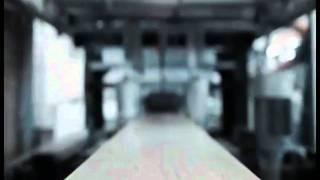 Производство напольных покрытий.avi(, 2011-10-26T08:50:11.000Z)