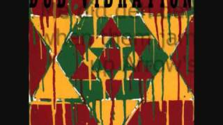 Rudeboy Shufflin-ISRAEL VIBRATION with lyrics
