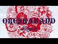 OreSkaBand - 01. Intro + 02. Free Now [Slogan (2016)]