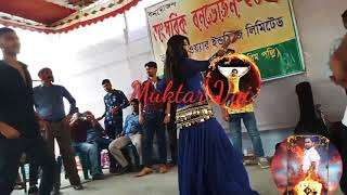 Bangla song is gan video 2021 বাংলা গান ভিডিও চিত্র 2021 English movies and music video for you