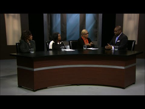 Affordable Care Act and ProsperUS Detroit | American Black Journal Full Episode