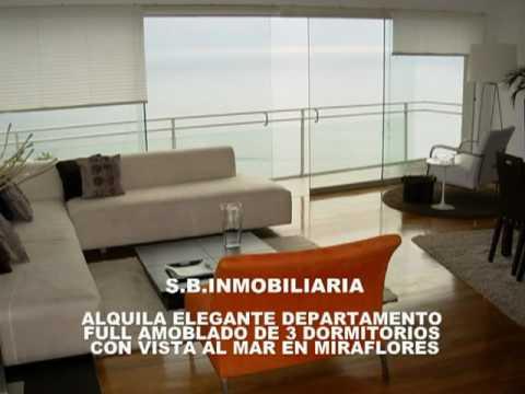 anuncios prostitutas a domicilio prostitutas en torre del mar