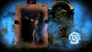 Michael Jackson - Thriller (VJ Percy Big Tribal Anthem Mix Video)